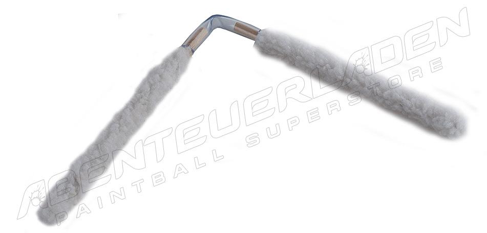 SWAB flexibel weiß