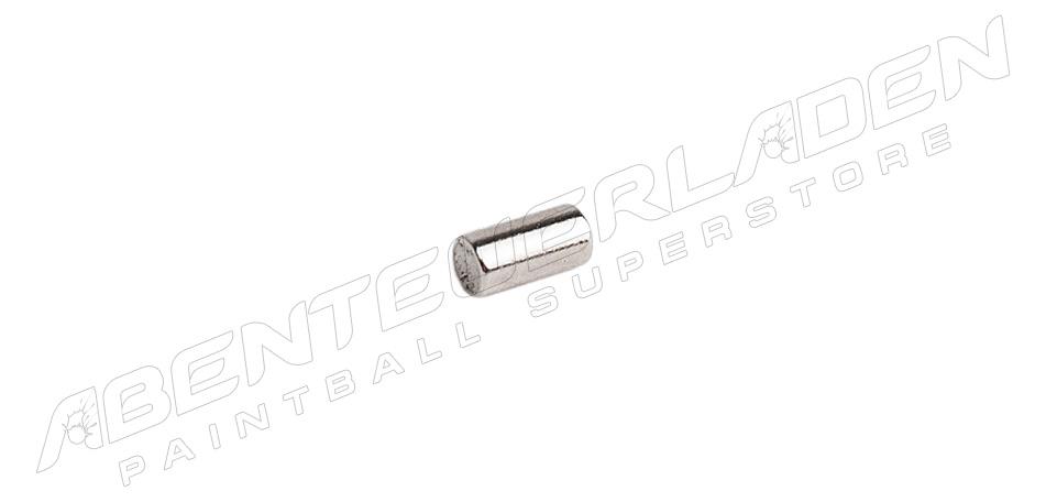 Tippmann X7 Phenom Trigger Magnet