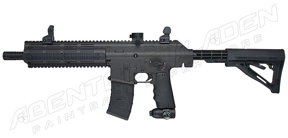 Empire BT TM-15 schwarz