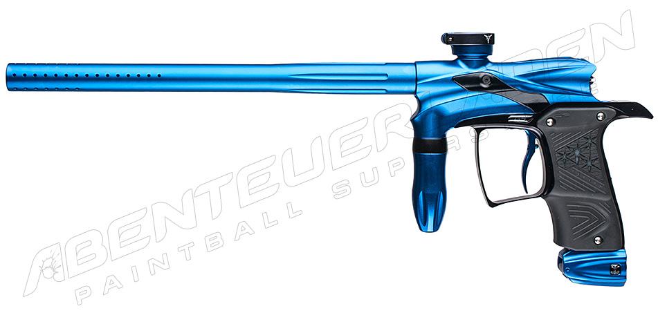 Dangerous Power G5 blau schwarz