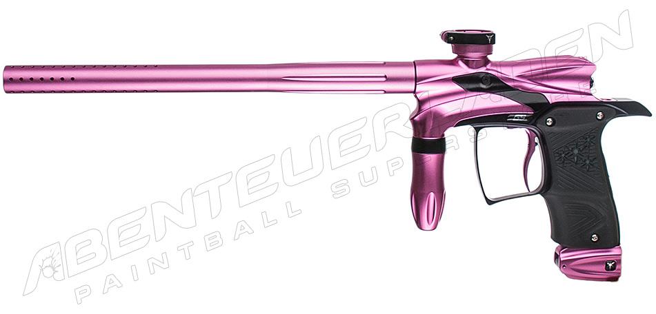 Dangerous Power G5 pink schwarz