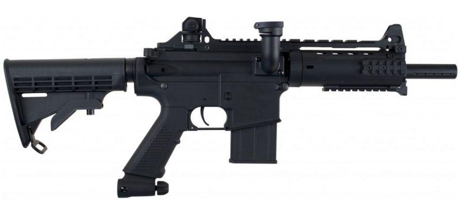 Dangerous Power M3-A1 - Vorführmodell