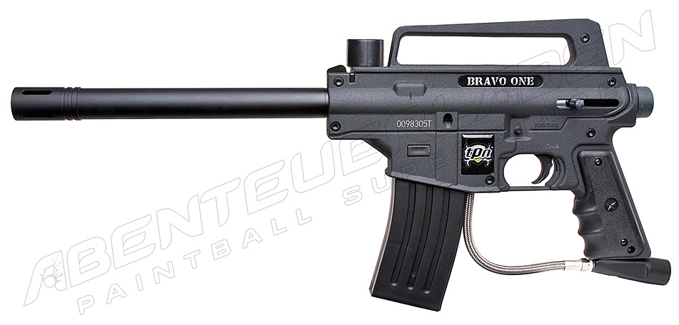Tippmann Bravo One Basic