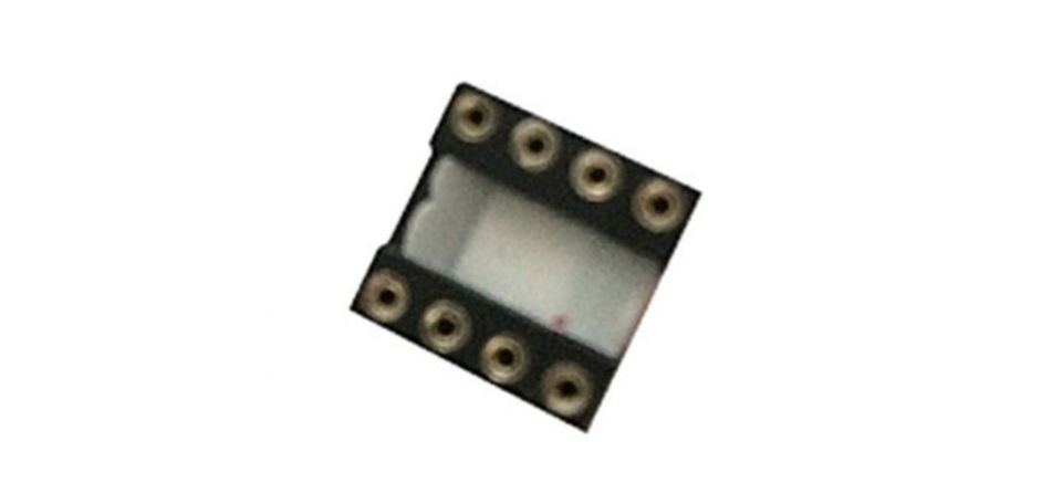 Dangerous Power Fusion Elite Tuning Chip