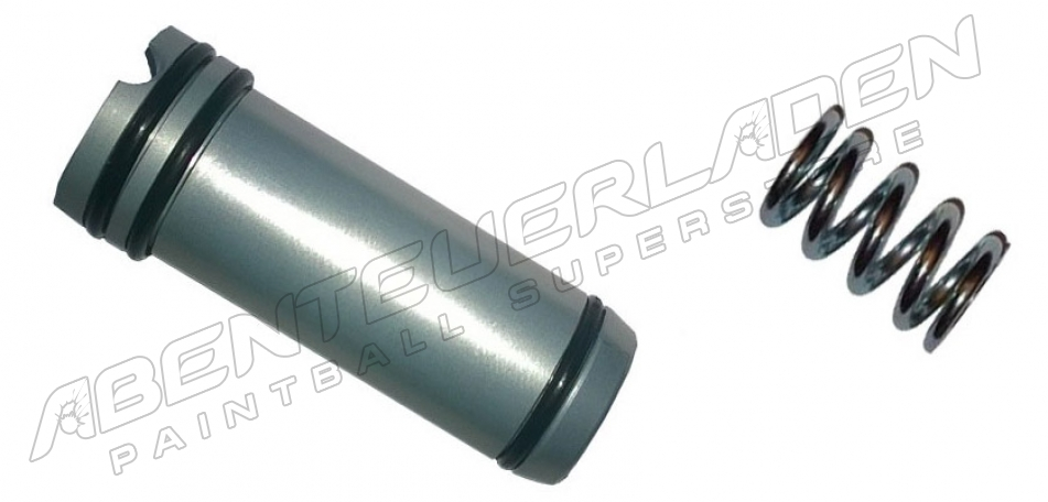 EMEK / GTEK / GTEK 160R Export Kit