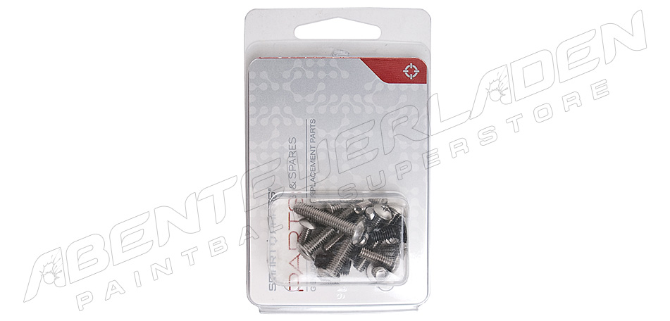 Ion / eXTCy Screw Kit