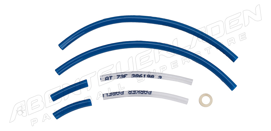 Ion Hose Kit
