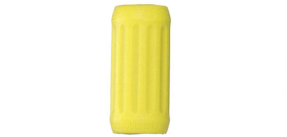 KM Column Grips yellow