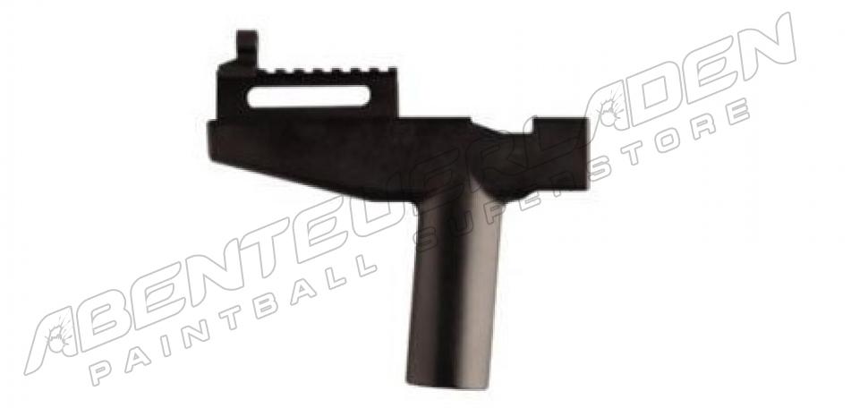 Spyder MR Body Kit