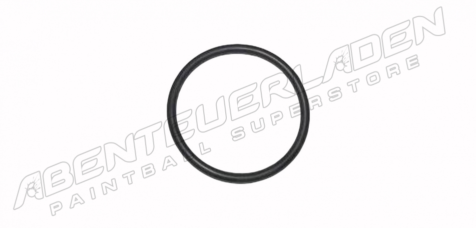 O-Ring für CO2 & HP - Systeme