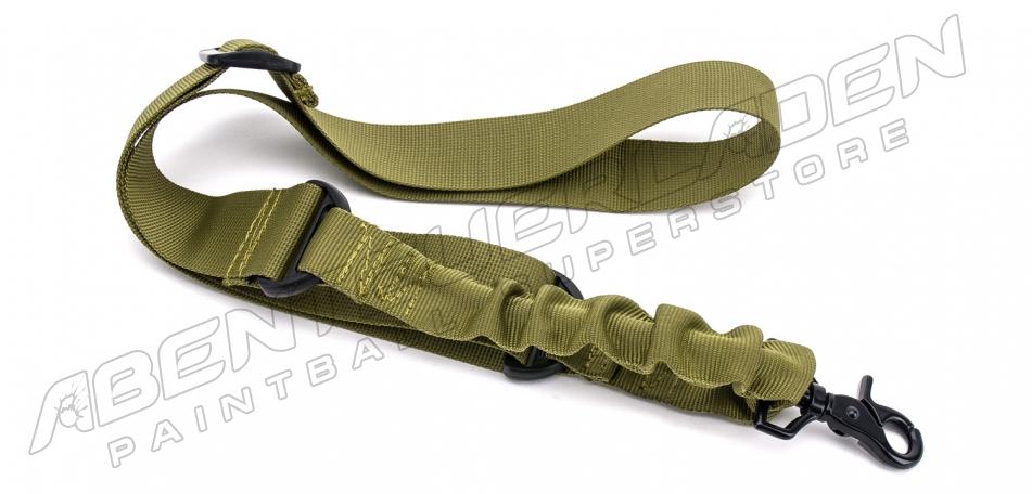 Sling Tragegurt MTac 1P - 3917 oliv