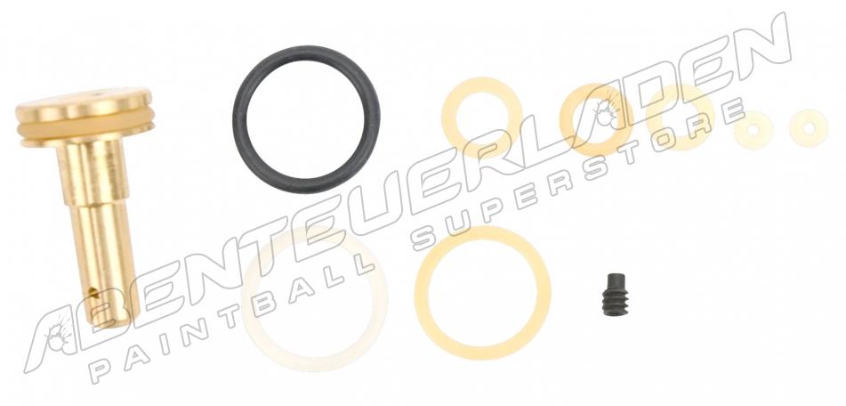Smart Parts Valve Pin Spare Parts Kit