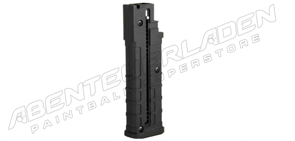 Kingman Spyder First Strike Magazin
