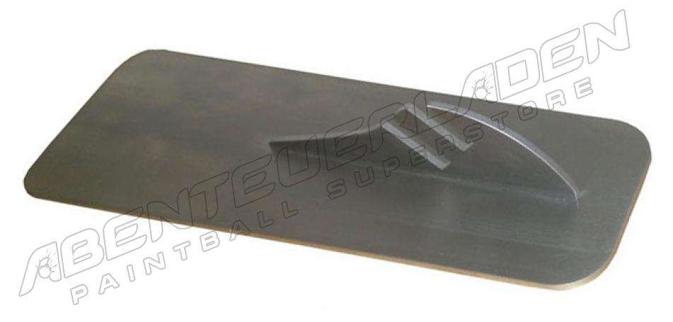 Markiererständer aus Aluminium