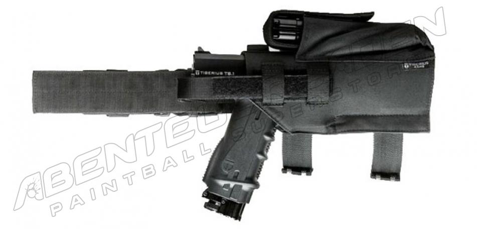 Tiberius Arms T8 / T8.1 EXO Drop Leg Holster