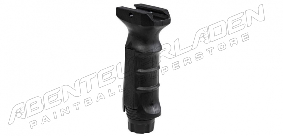 Tiberius Arms Tactical Fore Grip - Frontgriff