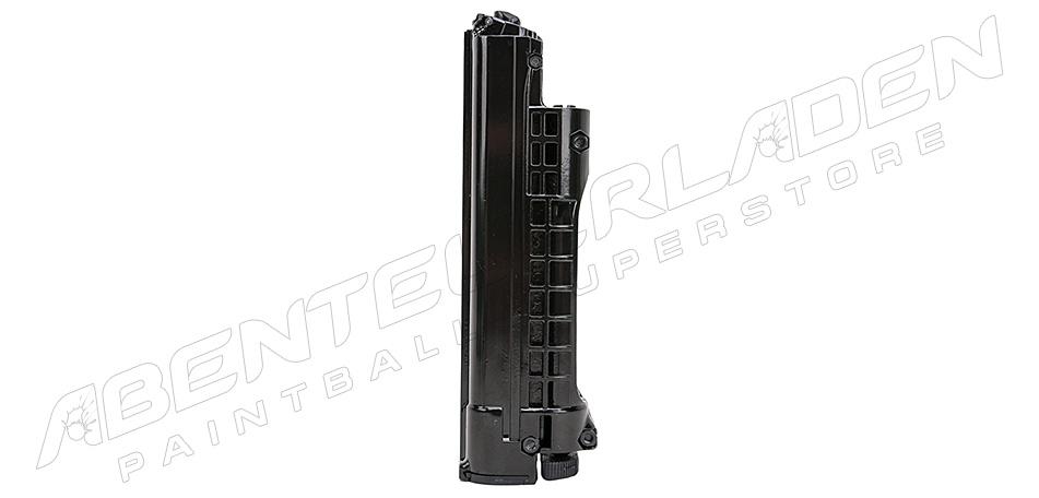 Tiberius Arms T8.1 / T9.1 Magazin