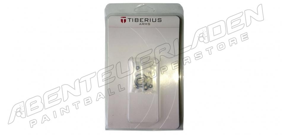 Tiberius 8 / 9 Service Reparatur Kit