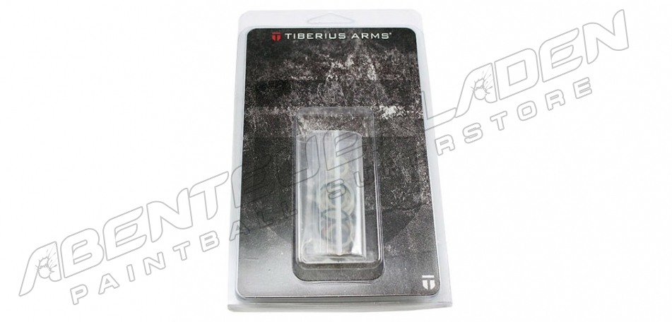 Tiberius Arms T15 Service Reparatur Kit Small