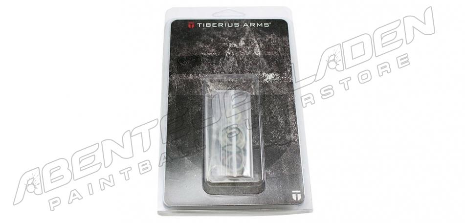 Tiberius Arms T15 Service Reparatur Kit Small