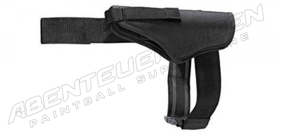 Tiberius Arms T8 / T8.1 Bein Holster