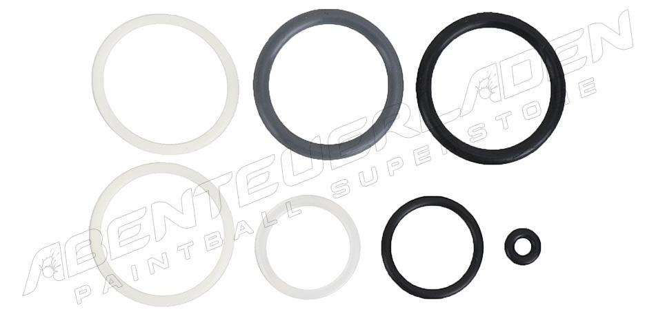 Tippmann 98 O-Ring Kit