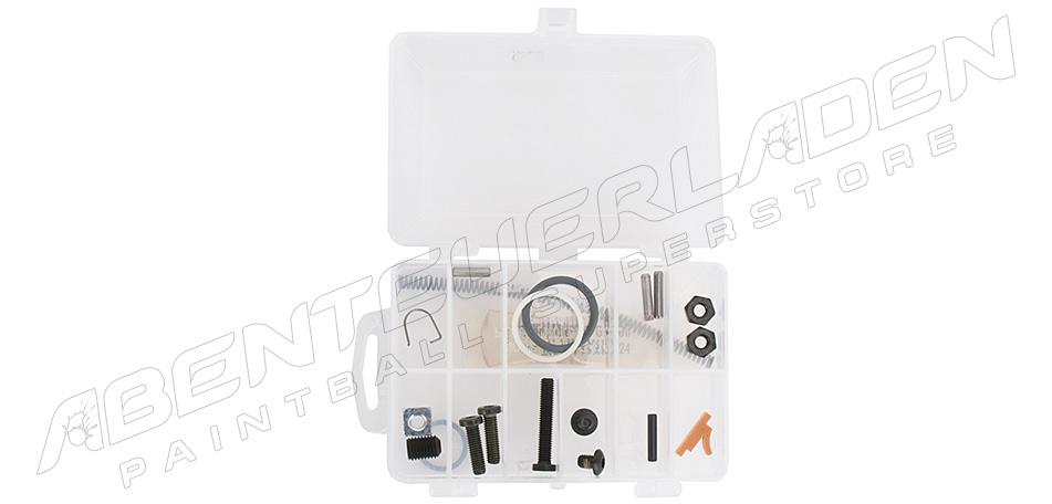 Tippmann 98 Reparatur Kit - Universal
