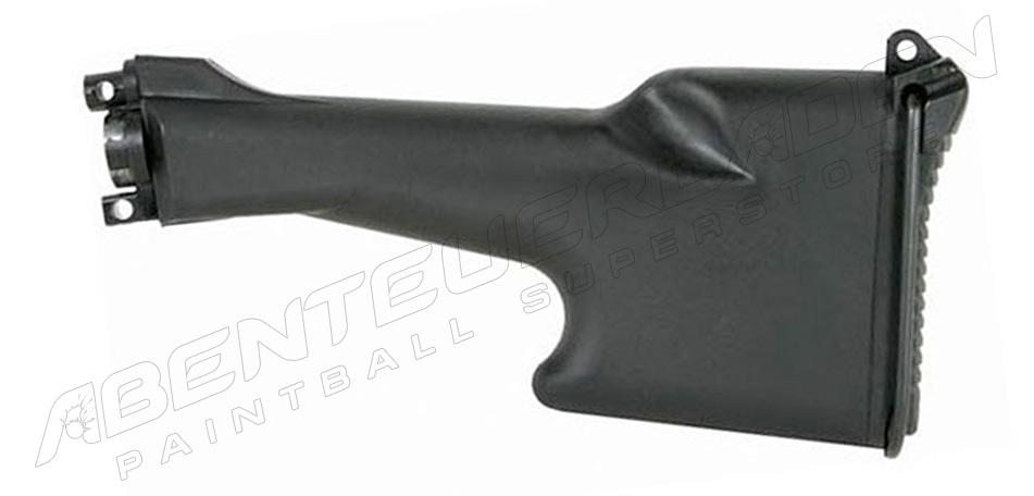 OPSGEAR SAW Schulterstütze für Tippmann A5