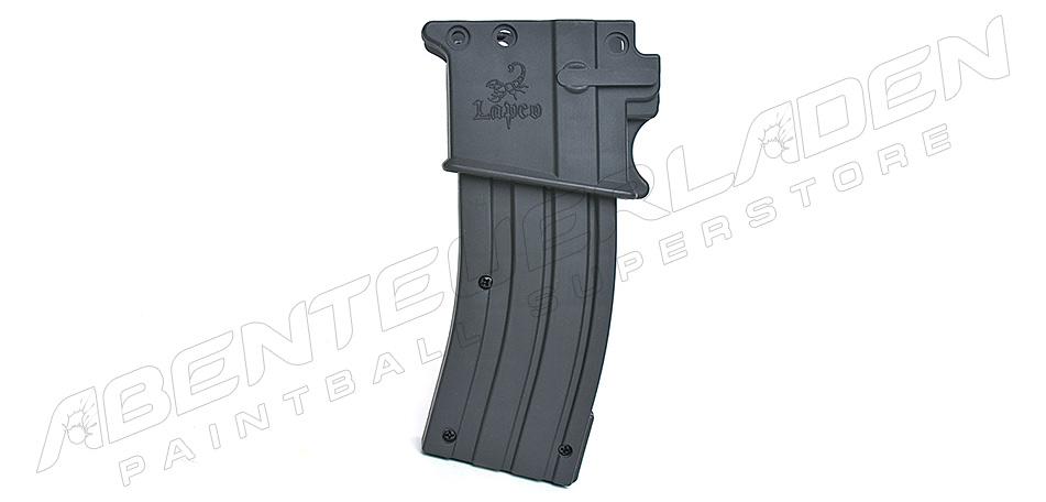 Lapco M16 Magazin für Tippmann A5 neu