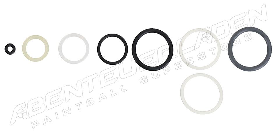 Tippmann A5 O-Ring Kit
