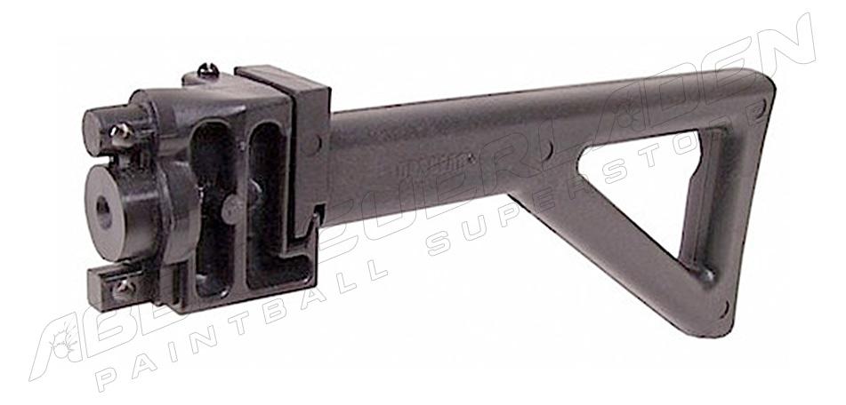 OPSGEAR MP5 Folding Schulterstütze für Tippmann A5