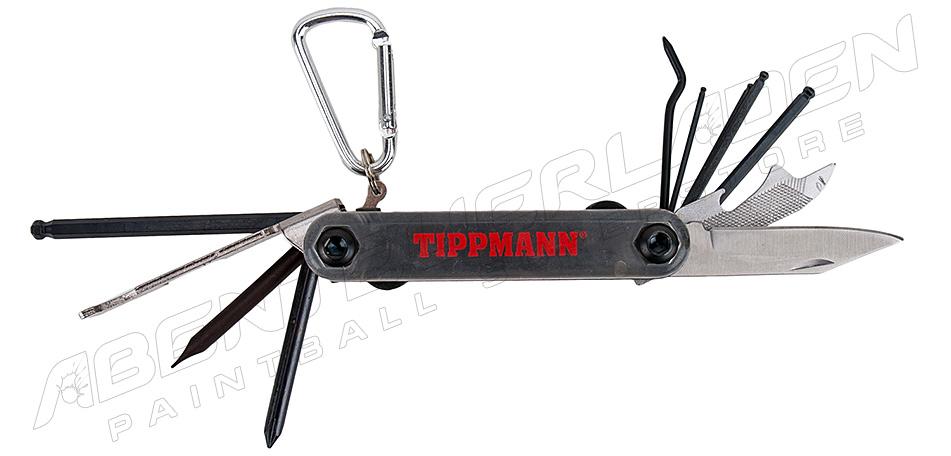 Tippmann Multi Tool