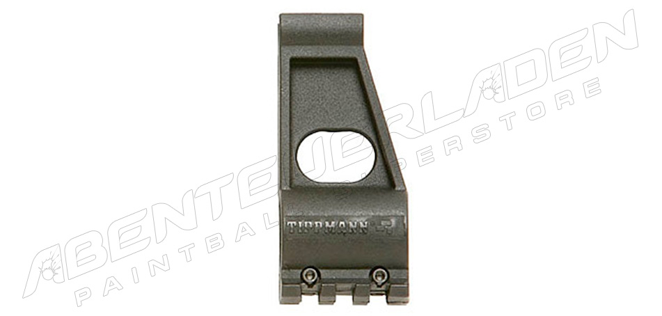 Tippmann AK47 Front Sight für Tippmann X7