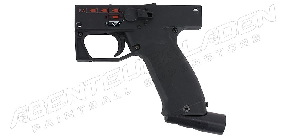 Tippmann X7 E-Griff