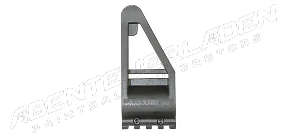 Tippmann M16 Front Sight für Tippmann X7