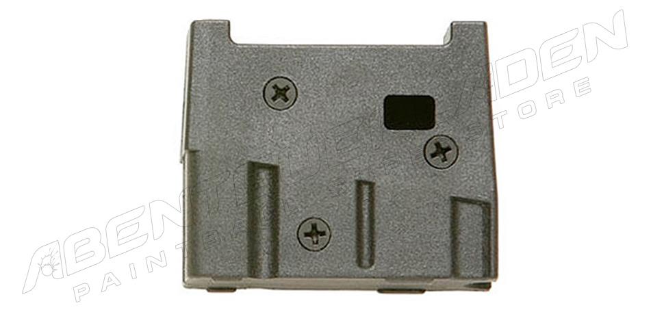 Tippmann M16 Short Magazin für Tippmann X7