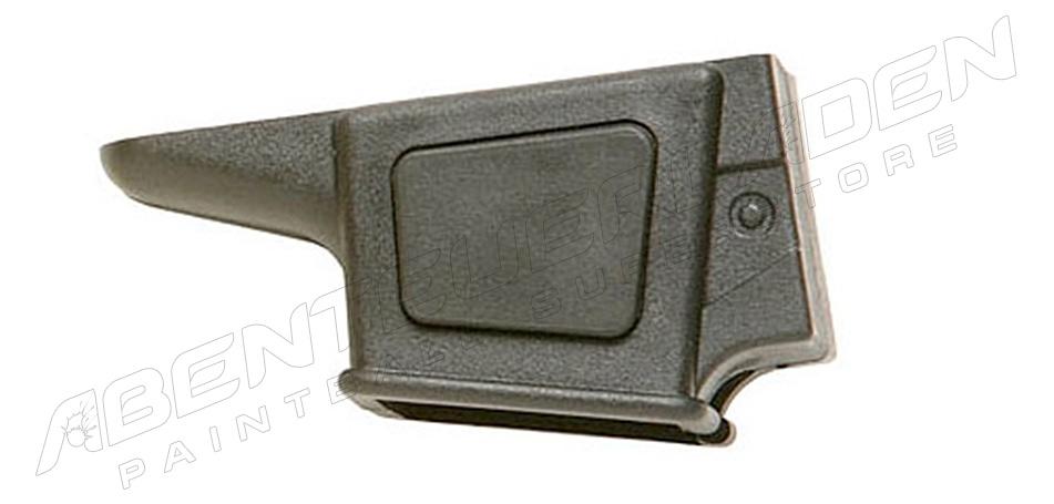 Tippmann XP5 Mag Well für Tippmann X7
