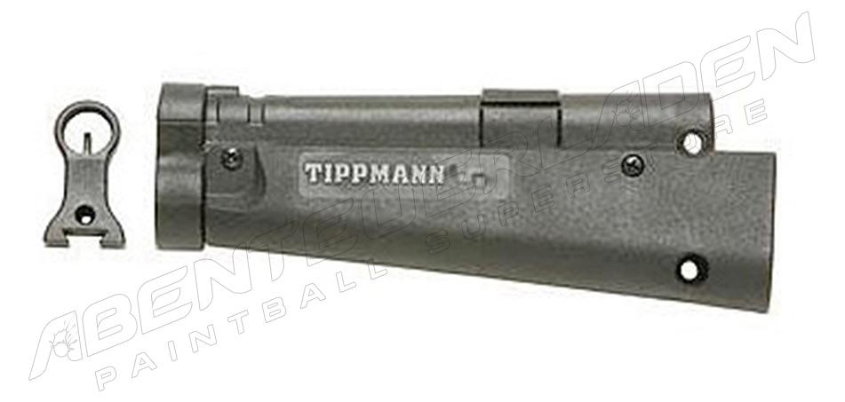 Tippmann XP5 Foregrip für Tippmann X7
