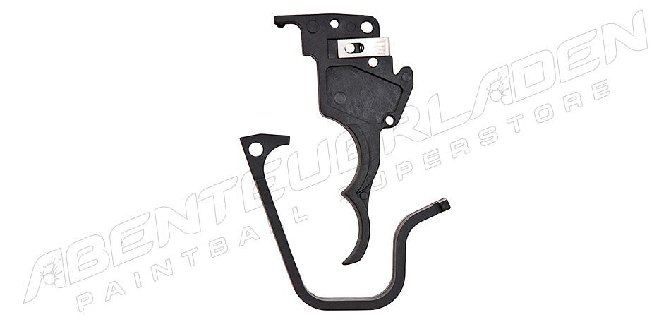 Tippmann Double Trigger Kit X7 / A5