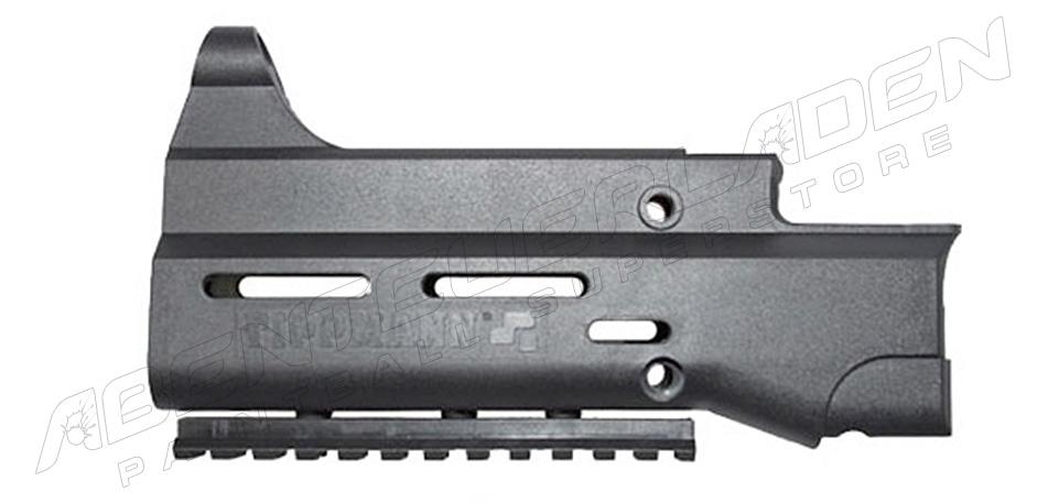Tippmann UMP Foregrip für Tippmann X7
