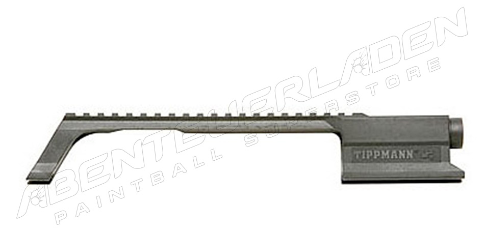 Tippmann X36 Carry Handle für Tippmann X7
