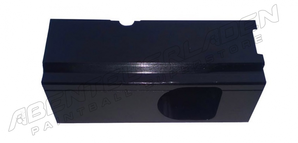 Dynamic Sports Gear Tippmann TPX / TiPX First Strike Adapter
