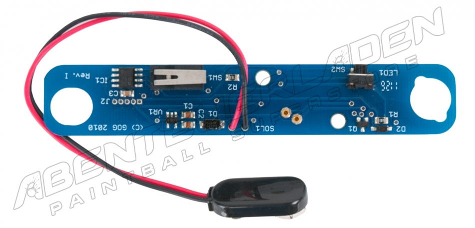 Smart Parts Vibe / G1 / Envy Export Board US Version