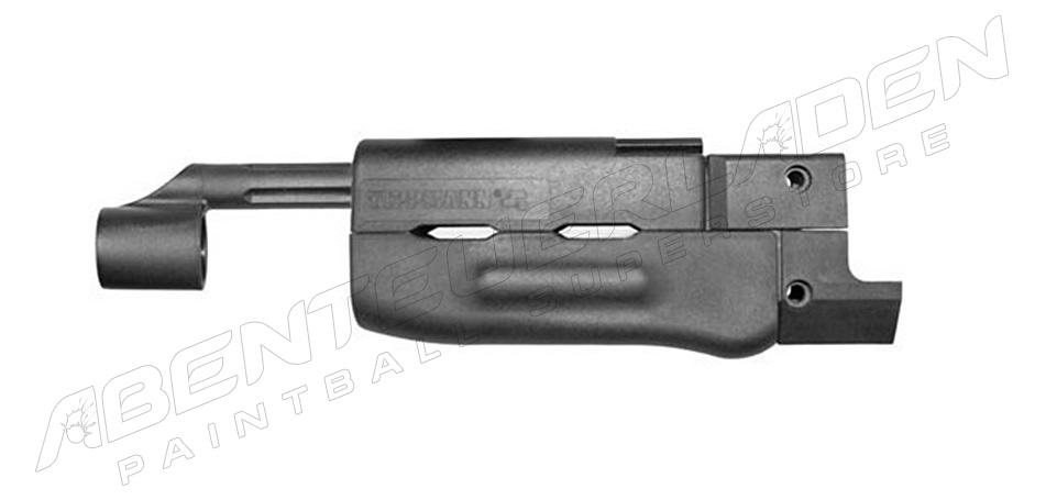 Tippmann AK47 Foregrip für Tippmann X7