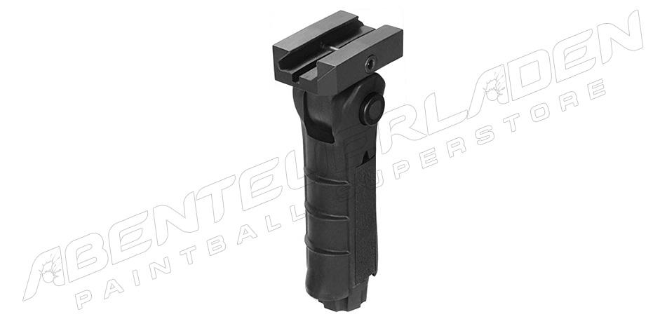 Tippmann X7 Foldable Vertical Handle