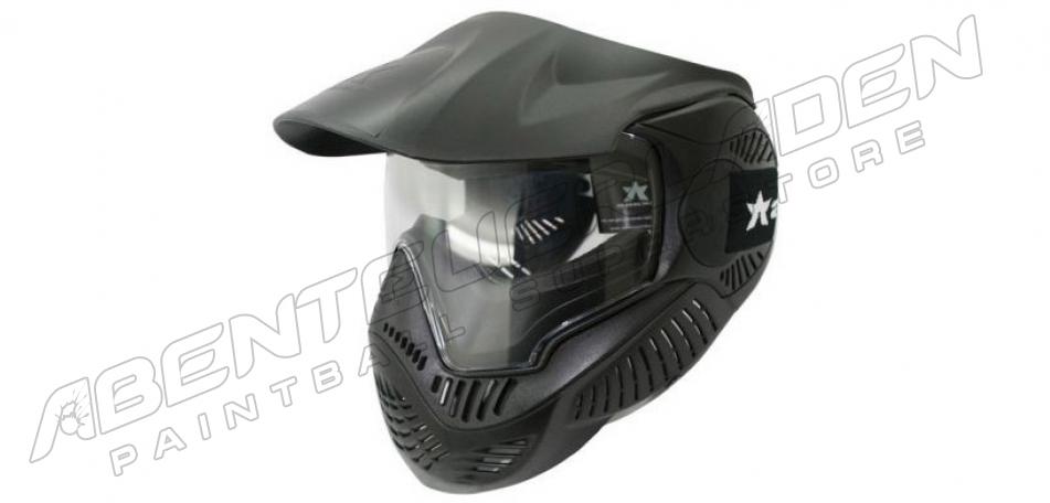 Sly Annex MI-3 Field Thermalmaske schwarz