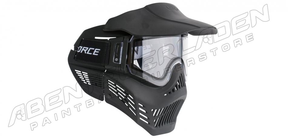 VForce Armor Vision Thermalmaske
