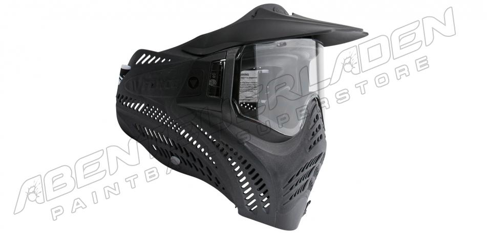 VForce Vantage Field Vision - schwarz