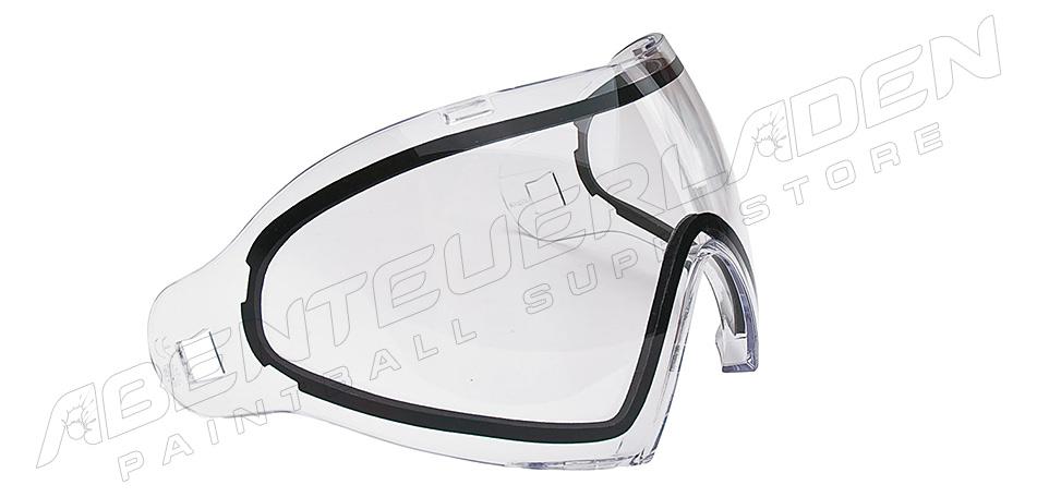 Dye I4 / I5 Thermalglas klar