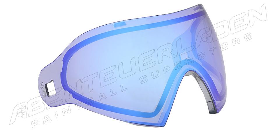 Dye I4 / I5 Thermalglas Dyetanium blue ice